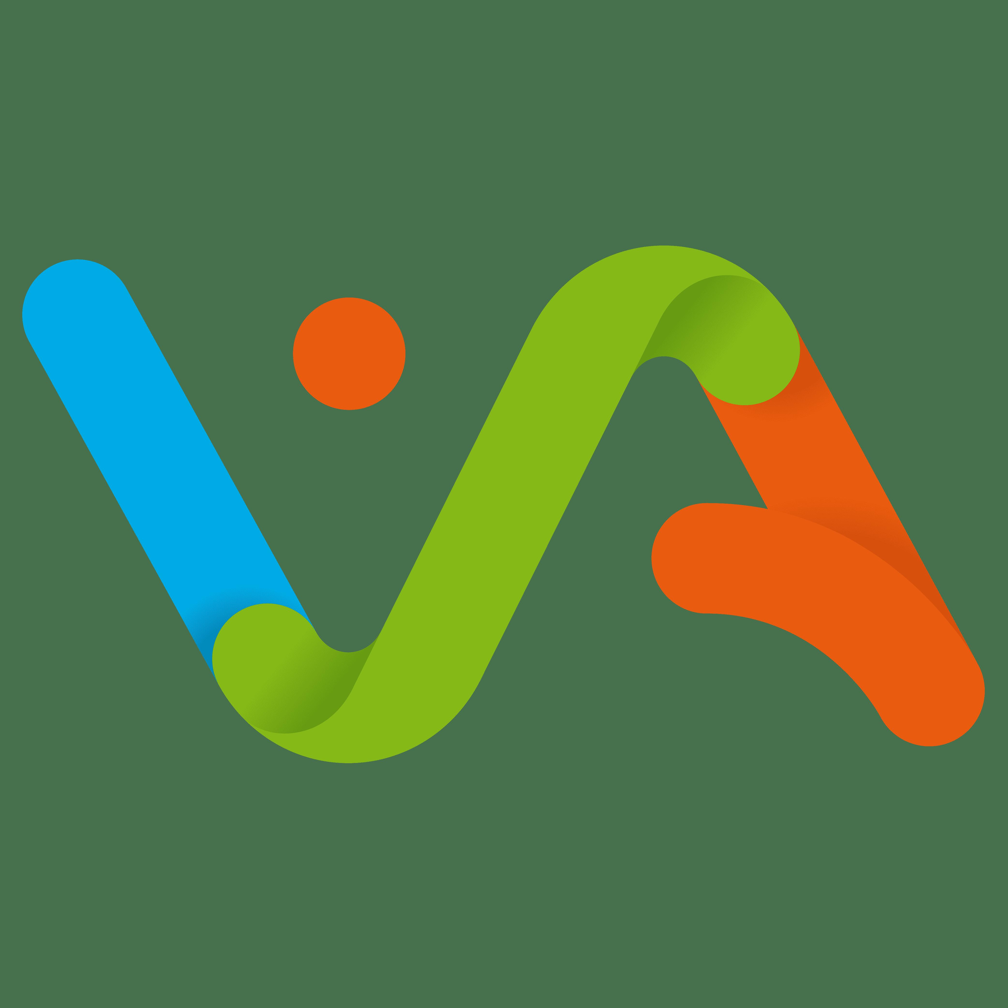 logo vallée de saint-amarin